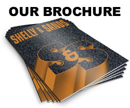 OUR BROCHURE