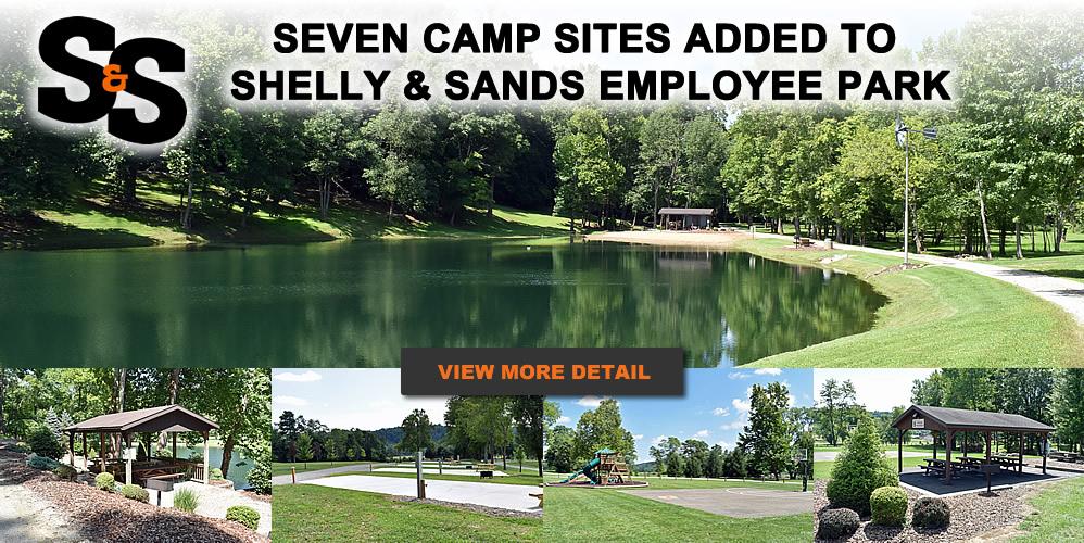 Company Park