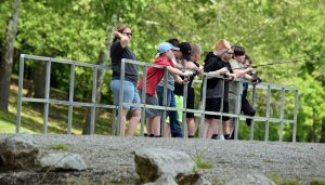 DF jr high pond visit 2019_22